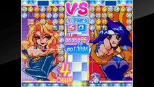 ACA NEOGEO Money Puzzle Exchanger Screenshot 5