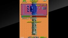 Arcade Archives Argus Screenshot 2
