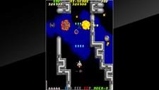 Arcade Archives Argus Screenshot 3