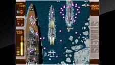 ACA NEOGEO STRIKERS 1945 PLUS Screenshot 3