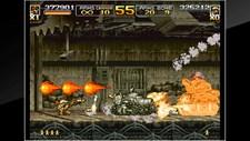 ACA NEOGEO METAL SLUG 5 Screenshot 4