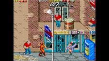 Arcade Archives Ninja Gaiden Screenshot 1