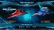 Raiden V: Director's Cut (JP) Screenshot 2