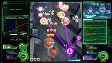Raiden V: Director's Cut (JP) Screenshot 3