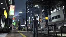 Kyoei Toshi Screenshot 1