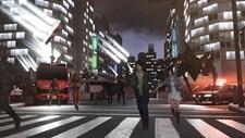 Kyoei Toshi Screenshot 2