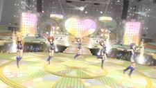 The Idolmaster: Platinum Stars Screenshot 3