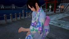 Summer Lesson: Hikari Miyamoto Screenshot 8