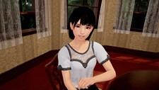 Summer Lesson: Chisato Shinjo Screenshot 7