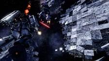 Mobile Suit Gundam Battle Operation 2 Screenshot 3
