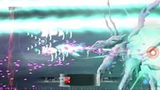 Diadra Empty Screenshot 3