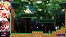 Yoiyami Dreamer Screenshot 3