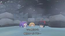 Miko Gakkou Monogatari: Kaede Episode (JP) Screenshot 2