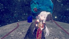 Hoshi no Kakera no Monogatari, Hitokakera-ban Screenshot 1