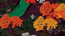 Touhou Gensou Maroku W (Vita) Screenshot 3