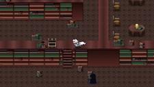 Touhou Souzin Engi V Screenshot 2