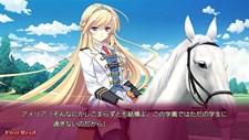 Shitsuji ga Aruji o Erabu Toki Screenshot 1