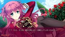 Shitsuji ga Aruji o Erabu Toki Screenshot 3