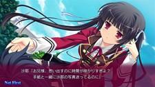 Shitsuji ga Aruji o Erabu Toki Screenshot 2