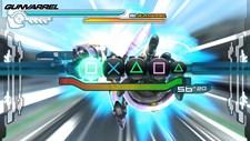 Robotics;Notes Elite (JP) Screenshot 2