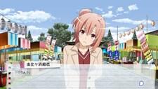 Yahari Game demo Ore no Seishun Love Come wa Machigatteiru. & Zoku Omatome Set Screenshot 1