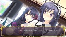Tsuki ni Yorisou Otome no Sahou ~Hidamari no Hibi~ Screenshot 1