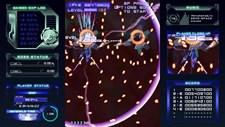 Psyvariar Delta Screenshot 1