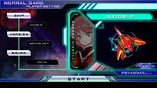 Psyvariar Delta Screenshot 4