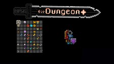 Bit Dungeon Plus (JP) Screenshot 3