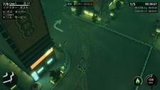 Mantis Burn Racing (JP) Screenshot 2