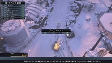 Mantis Burn Racing (JP) Screenshot 3