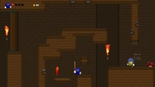 Bounce Rescue! (JP) Screenshot 3
