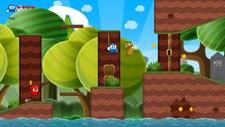 Bounce Rescue! (JP) Screenshot 1