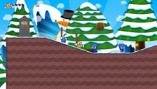 Bounce Rescue! (JP) Screenshot 2