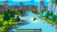 Dustoff Heli Rescue 2 (JP) Screenshot 1
