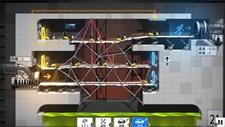 Bridge Constructor Portal (JP) Screenshot 3
