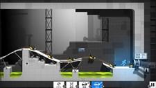 Bridge Constructor Portal (JP) Screenshot 1