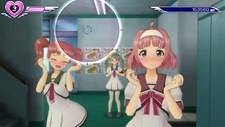 Gal*Gun: Double Peace (JP) Screenshot 1