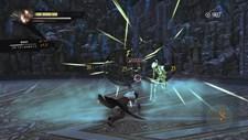 Anima: Gate of Memories (JP) Screenshot 2