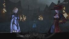 Anima: Gate of Memories (JP) Screenshot 3