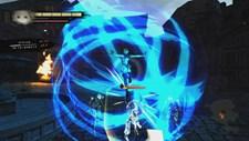 Anima: Gate of Memories (JP) Screenshot 1