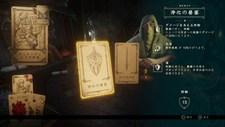 Hand of Fate 2 (JP) Screenshot 1