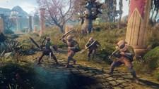 Hand of Fate 2 (JP) Screenshot 2