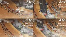 Super Pixel Racers (JP) Screenshot 5