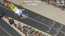 Super Pixel Racers (JP) Screenshot 6