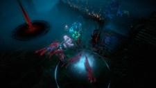 Shadows: Awakening (JP) Screenshot 2