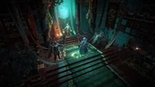Shadows: Awakening (JP) Screenshot 1