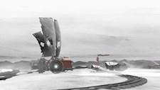 FAR: Lone Sails (JP) Screenshot 4
