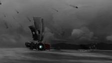 FAR: Lone Sails (JP) Screenshot 6