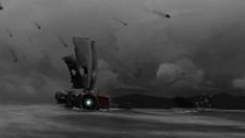 FAR: Lone Sails (JP) Screenshot 3